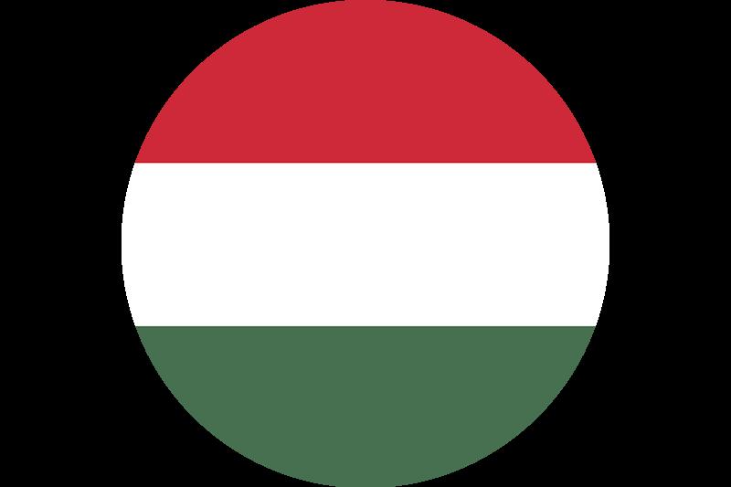 current_flag