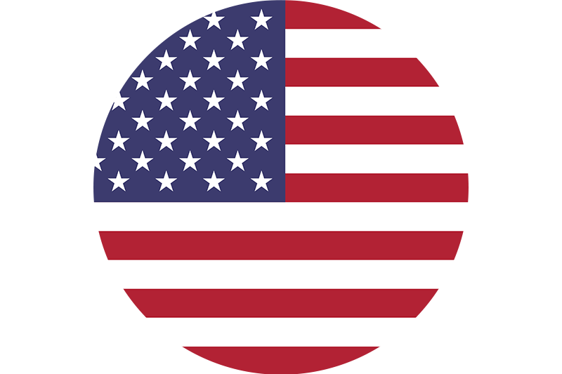 current_flag