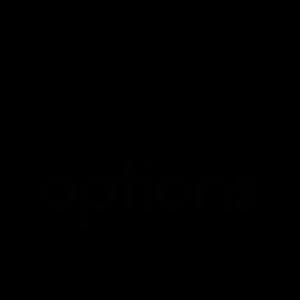 Logo catégorie produits Bob options sur le site e-commerce Daan Tech