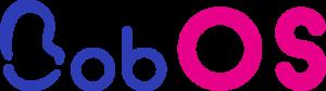 Bob OS logo