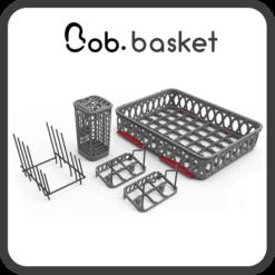 Bob basket
